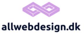 AllWebdesign.dk