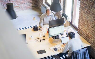 Spar penge i din virksomhed med disse tips