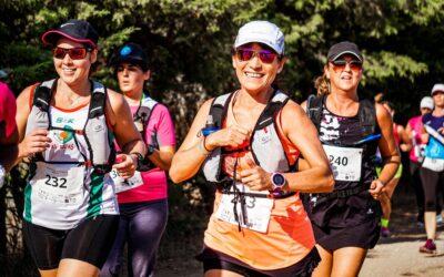 Forbered dig og træn op til et maraton