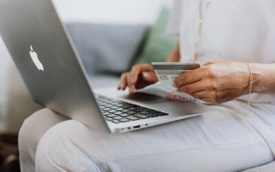 Tiltræk flere besøgende med online marketing