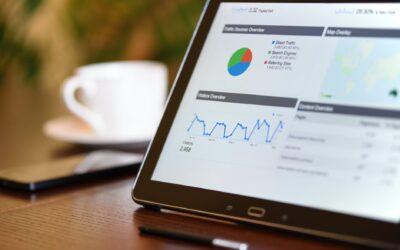 Digitalisering betyder nu bedre konkurrenceevne